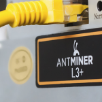 Bitcoin Mining Hosting